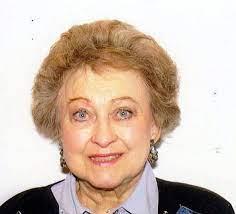 Jean Maloney Obituary - St. Louis, MO