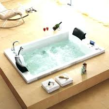 photo 2 of wonderful bath tubs for two bathtubs idea marvellous person jetted tub the best