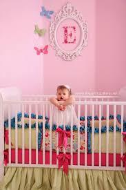 diy decor for baby boy room. amazing diy nursery ideas decor for baby boy room s