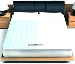 heating cooling mattress pad. Exellent Mattress Heating Cooling Mattress Pad Bean Bag Heat For Bed Awesome Heated  Pads   Inside Heating Cooling Mattress Pad E