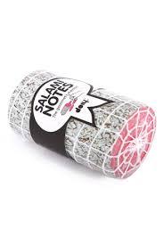 <b>Блок для записей salami</b> Разноцветный, купить, цена с фото ...