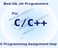 c programming assignment help c programming assignment help c programming assignment help