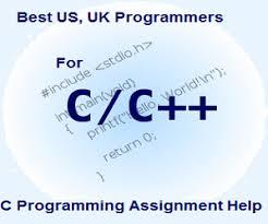 c programming assignment help c programming assignment help c programming assignment help