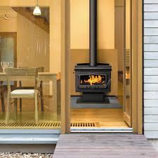 fireplace gallery glastonbury ct best home design interior