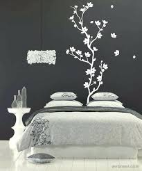 beautiful wall art beautiful wall art ideas and paintings for your inspiration 50 beautiful diy wall