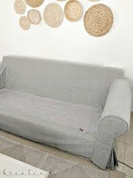 cover my furniture. New Comfort Works Sofa Covers For My Ikea Living Room Furniture Kreativk.net Cover My Furniture T