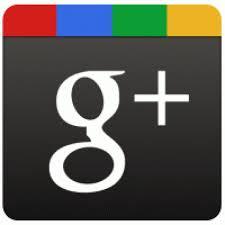 google plus review logo. Unique Review Positive Review  Buzzazz Advertising Marketing Agency Throughout Google Plus Logo L