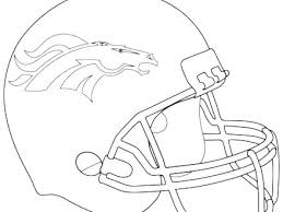 seattle seahawks coloring pages feat coloring