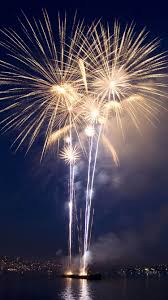 fireworks iphone wallpaper. Plain Fireworks Very Nice Fireworks IPhone 6 Wallpaper To Iphone Pinterest