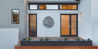 15 beautiful entrance door designs