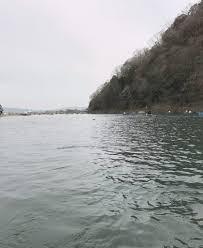 嵐山デートでトロッコとボートに乗るならこの記事がおすすめhoronblog