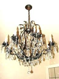large bronze chandelier large bronze chandelier and chandelier bronze crystal medium size of chandelier large bronze large bronze chandelier