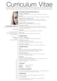 Merchandising Resume Samples Toreto Co Fashion Visual Sample