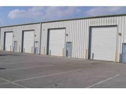 12x14 garage doorCommercial  Rent Solutions  Mike Esslinger  8134078990