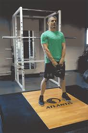 deadlift form gif 8 kettlebell exercises for everyone myfitnesspal