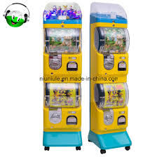 Toy Capsule Vending Machine For Sale New China Capsule Toy Dispenser Machine Toy Vending Machine Coin Toy