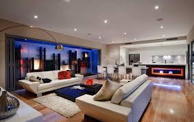 decoraciones para casas modernas 30 fotos de decoracion de interiores modernas