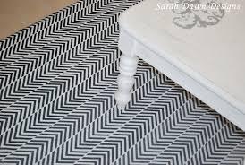 custom rug cafe press review