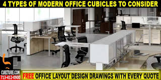 modern office cubicles. Contemporary Office Cubicles For Sale In Sugar Land Texas Modern