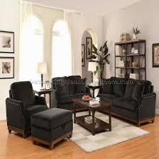How To Set Up Your Living Room 4 Piece Living Room Set 8 Best Living Room Furniture Sets Ideas
