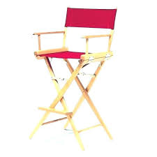 directors chair replacement canvas covers director chair replacement directors chair replacement canvas covers director chair replacement