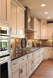 country kitchens. Small Modern Country Kitchen Ideas Ggstpeters Cabinets Cottage Colors Countertops Vintage Farmhous Rustic Designs Western Decor Kitchens
