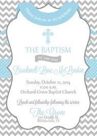 Free Baptism Invitations Under Fontanacountryinn Com