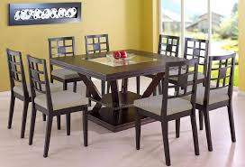 contemporary restaurant dining chairs contemporary restaurant design of dining chair and table