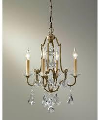 full size of chandeliers design amazing clarissa glass drop rectangular chandelier installation inch crystal antique