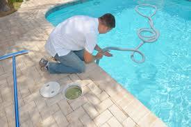 Pool service Van Tampa Pool Cleaning Tampa Pool Care Tampa Pool Maintenance Tampa Pool Service Useful Pool Service Links Tampa Pool Service
