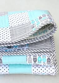 Baby Quilt Designs Has A Baby Quilt Pattern As Colorful It Is Easy Color Schemes Barn