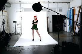 photo studio lighting techniques fashion photography pdf how