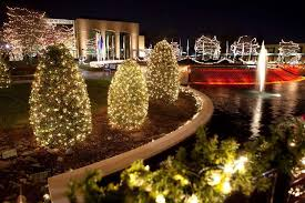 bju invites greenville community to annual sing and lighting with lights greenville sc 16332