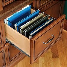 hanging file drawer. Contemporary Drawer Hanging File Cabinet Organizer 2018 Lateral Flat Throughout Drawer