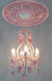ceiling pink chandelier best ceiling medallions by marie ricci images on ideas 30