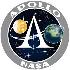 Apolloprogramma Wikipedia
