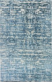 oversized blue elements rug glamorous