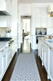kitchen carpet ideas kitchen carpet runner kitchen carpet runner best kitchen runner rugs ideas on bohemian