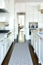 kitchen carpet ideas kitchen carpet runner kitchen carpet runner best kitchen runner rugs ideas on bohemian