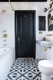extraordinary black and white bathroom. Bathroomd And White Ideas Extraordinary Black Decorating Blue Bathroom Category With Post Adorable Red D