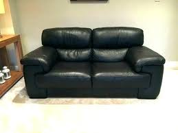 macys furniture sofas at sofa sectional leather sofas for s reviews sofas fabric macys