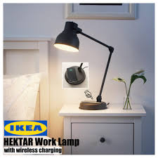 Ikea Home Table Lamps Price In Malaysia Best Ikea Home Table Lamps