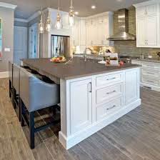 m s international blog education and information on natural stone quartz countertops