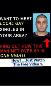Find gay males in my area
