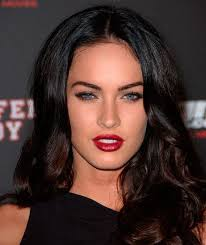 makeup to go with a black dress 2017 ideas pictures tips about make up