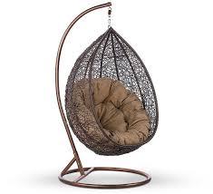 <b>Подвесное кресло Афина</b> AFM-219 недорого купить в магазине ...