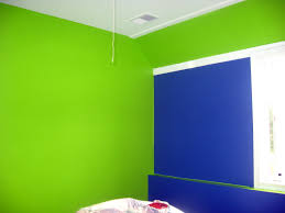 Neon Bedroom Neon Pink Room Colorful Bedroom With A Bright Pink Wall Group Of