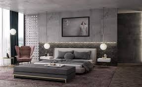 industrial look bedroom furniture. Brilliant Look Lush Style Bedroom Furniture Brilliant Room Ideas Bedrooms  Sensational Industrial Table And Chairs Look Throughout  B