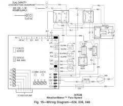 replacing two run capacitors a single dual capacitor carrier 38tdb diagram jpg views 9856 size 47 1 kb