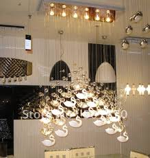 innovative lighting and design. Free-Shipping-special-art-and-design-Duck-pendant- Innovative Lighting And Design
